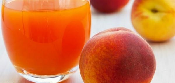 boissons pour perdre du poids