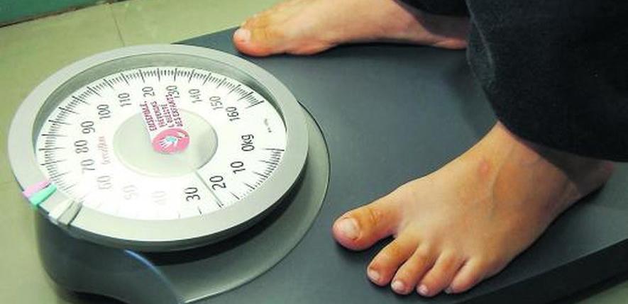 perdre 10 kilos rapidement