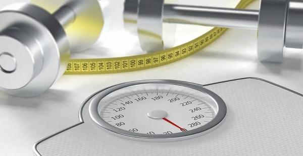 maigrir plus vite