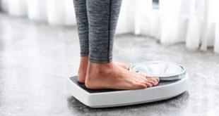 comment maigrir vite
